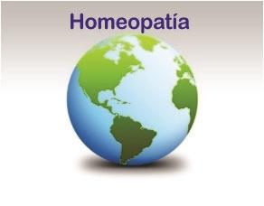 ¿En que países se ejerce la Homeopatía?